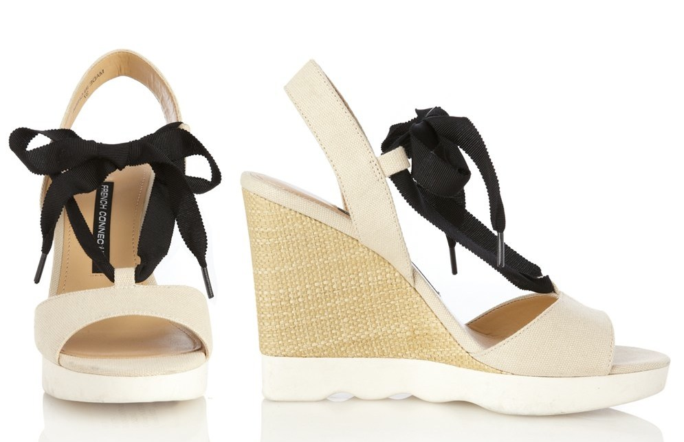 Jean-Canvas-Raffia-Sandals