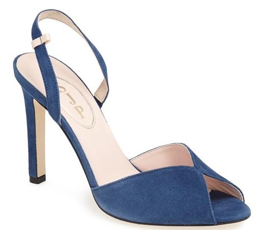 SJP blue