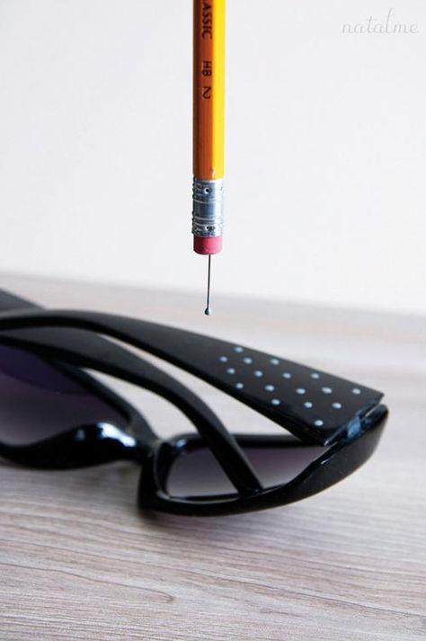 pin-diy-sunglasses