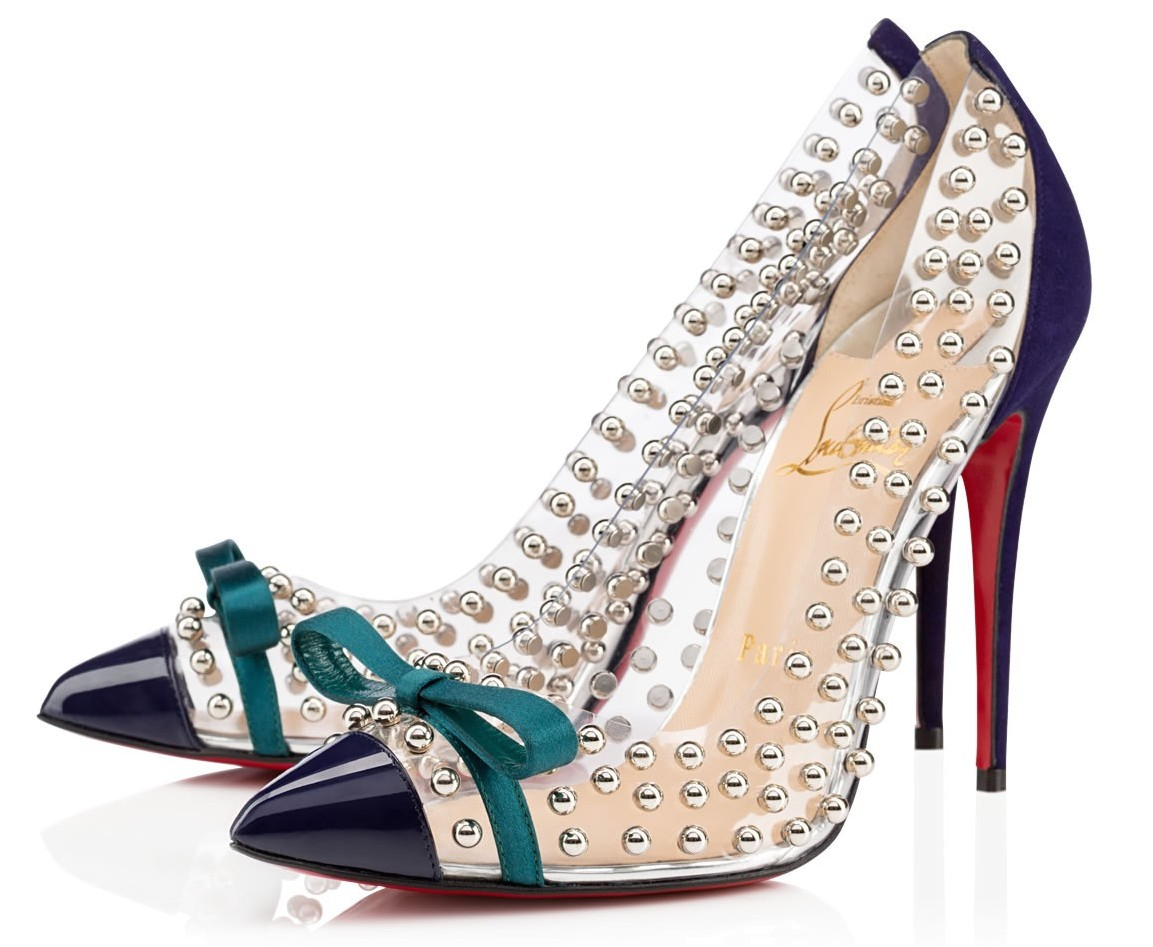 christianlouboutin Bille