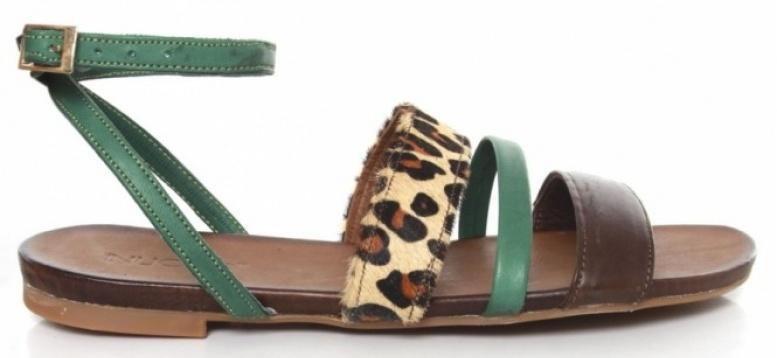 multi-strap-leopard-sandals-p776638-1622725_image