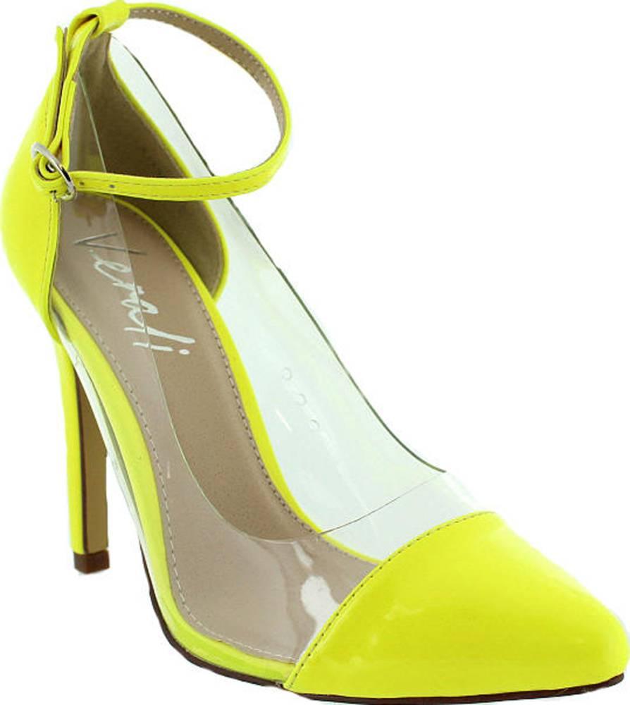 Verali_Eden_Fluro Yellow_01