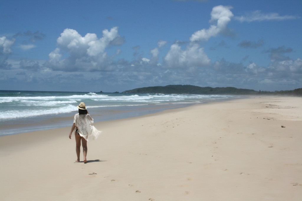 Byron Bay 4