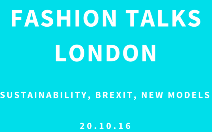 fashion-talks-london-2016